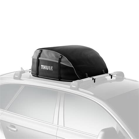 thule 174 869 interstate roof cargo bag