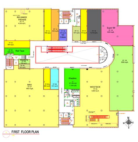 shopping mall floor plan shopping mall floor plan 28 images floor plan ashiana