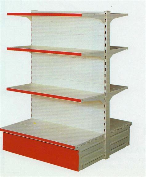 scaffali metallici per negozi scaffali metallici scaffali per negozi amm arredamenti
