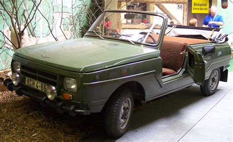 Auto Graciela Wartburg by File Wartburg 353 400 Green Vl Tce Jpg Wikimedia Commons