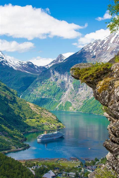 imagenes paisajes naturales espectaculares 17 mejores ideas sobre paisajes en pinterest ideas para