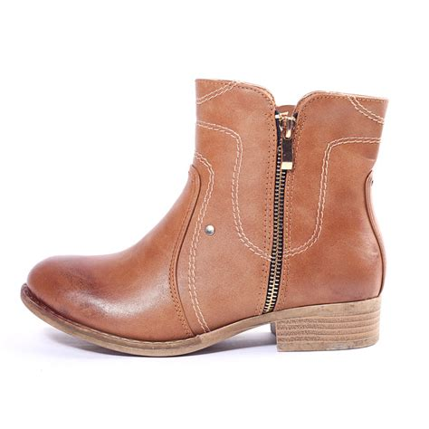 stylish winter boots free shipping new arrival 2015 leroy autumn
