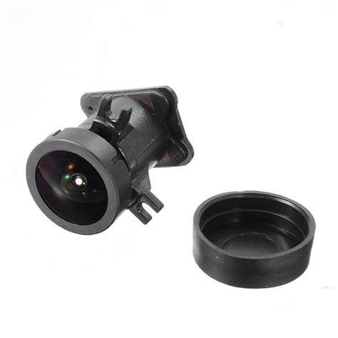 Replacement Original Xiaomi Yi Lensa With Dock replacement lens 150 degree wide angle lens for xiaomi yi ebay