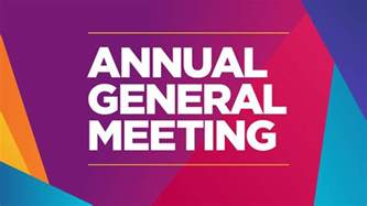 annual home insurance notice of annual general meeting kent insurance