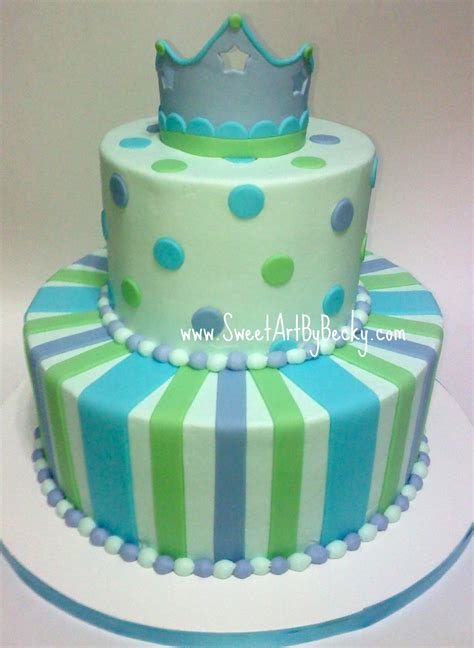 chattanooga cleveland dayton wedding birthday cakes
