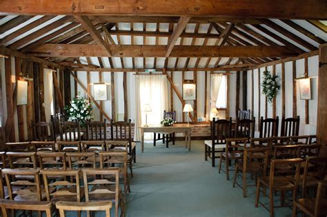 The Make Room Planner ceremony only wedding venue in essex dream occasions