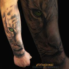 tattoo maker in moga pin by moga ion on sleeve tattoo pinterest tigers