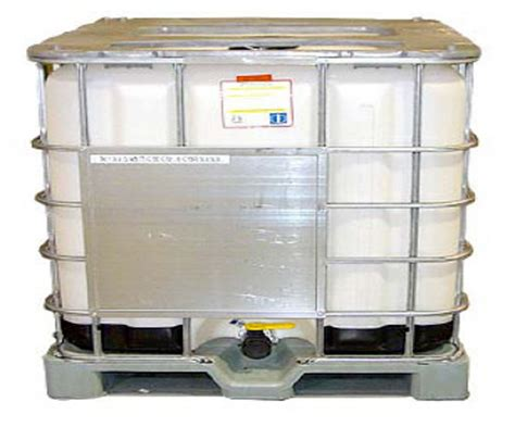 mini bulk ibc container photos tpsa