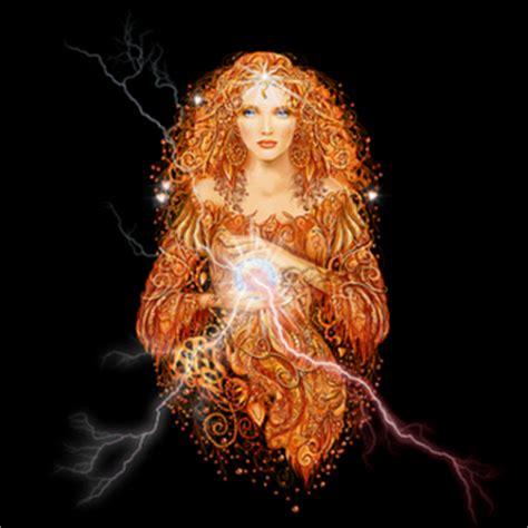 imagenes de mujeres espirituales edson cruz qu 237 mica alquimia a alma se transforma em ouro