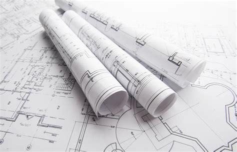 Plan Image by Comment Lire Le Plan De Votre Futur Appartement