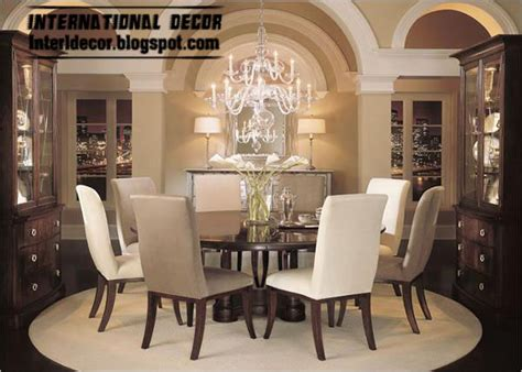 Dining Table Colors Room 2 Room Furniture 2017 Grasscloth Wallpaper