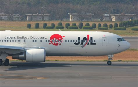 Kaos Japan Endless Discovery japan endless discovery 飛行機 coming down yahoo ブログ