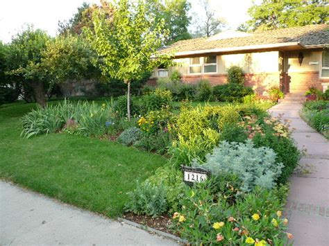 Gardens Fort Collins by Gardens In Fort Collins
