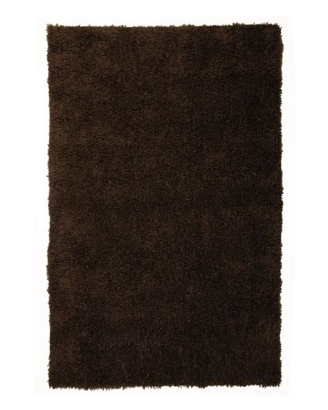inexpensive area rugs shag area rugs canada discount canadahardwaredepot