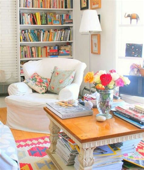 reading for living room cozy reading area all about books pinterest