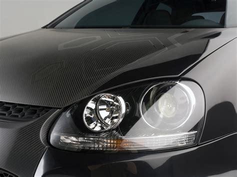 2007 volkswagen r gti headlight 1280x960 wallpaper