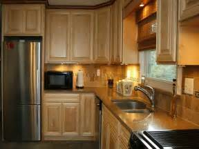 popular backsplashes for kitchens kitchen best paint for cabinets kitchen with nice