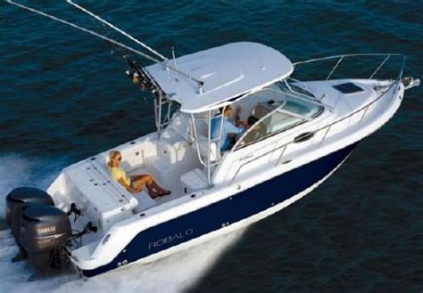robalo boat show specials robalo boats for sale yachtworld
