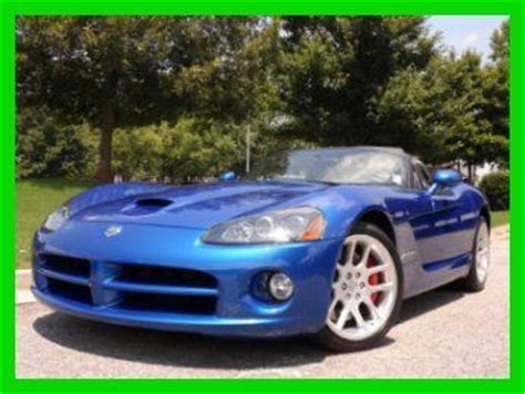 Speed Of Sound Alpine sell used 8 3l v10 6 speed manual convertible alpine sound
