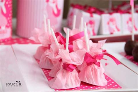 themes for a girl s 10th birthday party kara s party ideas pink girl tween 10th birthday party