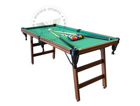 planner 5d inches 72 inch folding american pool table biilard table family using billard table small size foldable