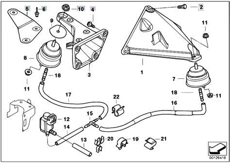 e46 engine diagram bmw 330 d get free image about wiring