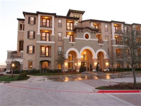 Dallas Apartments Las Colinas Las Colinas Real Estate Las Colinas Homes For Sale Las