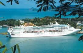p o cruises oceana deck plan p o oceana cruise ship reviews 2017 updated cruise critic