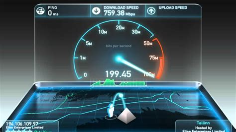 modem speed test speedtest ookla broadband speed test ios9