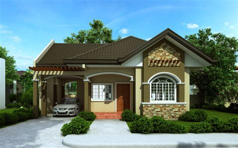 3 bedroom bungalow house plans philippines bungalow house designs series php 2015016 is a 3 bedroom floor plan with a total floor area of