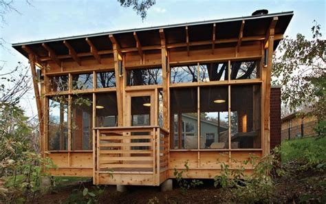 tiny house finder 10 best images about shed roof cabins on pinterest sheds