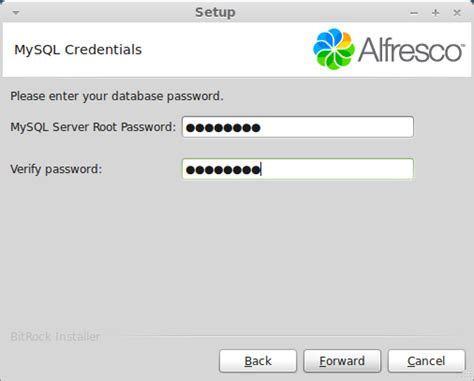 alfresco workflow console alfresco workflow console 28 images alfresco workflow