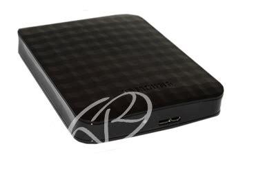 disk esterno alimentazione esterna disk esterno 2 5 samsung m3 1tb portatile