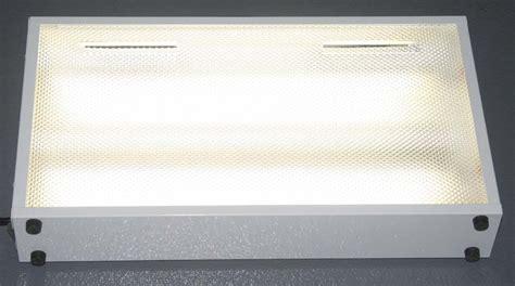 10000 lumen light box light box portable spectrum lighting