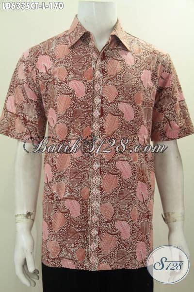 pakaian formal terkini produk pakaian batik lelaki terkini hem batik lengan