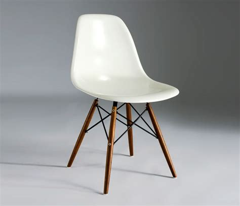 Eames Dining Chair Wood Best 25 Eames Dining Ideas On Eames Dining Chair Rustic Home Electronics And