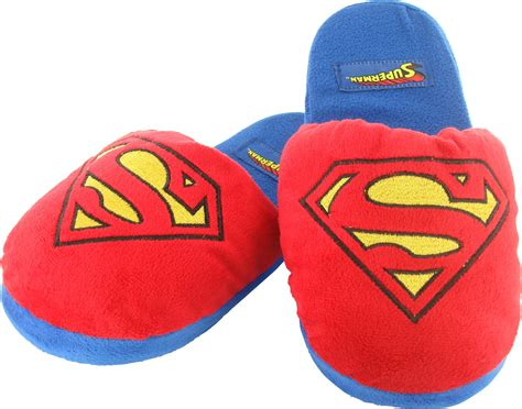 superman slippers for adults superman slippers for adults 28 images superman glow