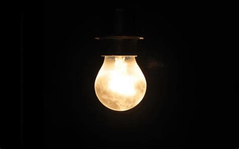Lights Bulbs by 30 Light Bulb Animated Gifs Pics Best Animations