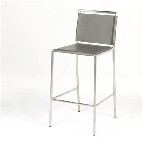 chaise 65 cm chaises hauteur assise 65 cm tabourets de bar comparer