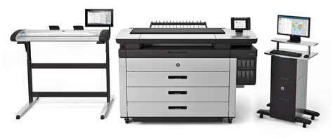 Hp Microsoft Xl source graphics hp pagewide xl 8000 printer