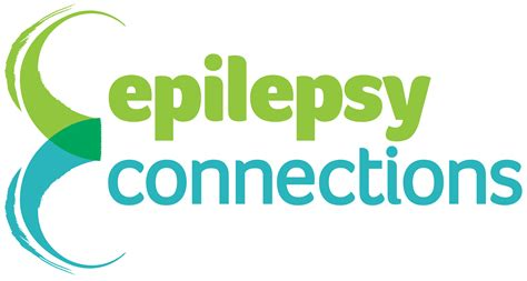 how to a service for epilepsy epilepsy connections supporting with epilepsy