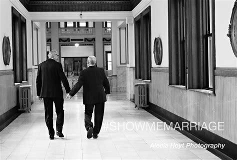 St Louis City Marriage Records City Of St Louis Issued Marriage Licenses To Same Couples
