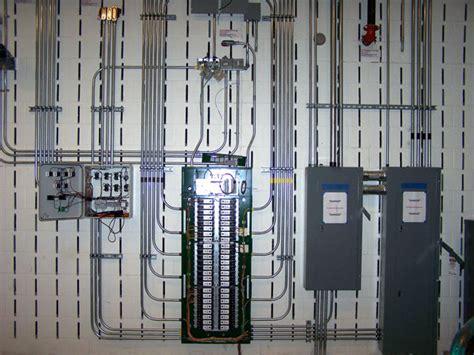 clients line electric inc line electric inc