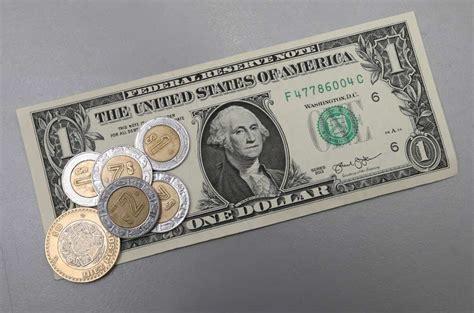 cotizacion euro dolar banco de espa a el d 243 lar al menudeo alcanza un nuevo m 225 ximo hist 243 rico al