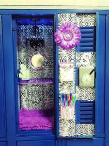 locker decorations locker decoration ideas studio design gallery best