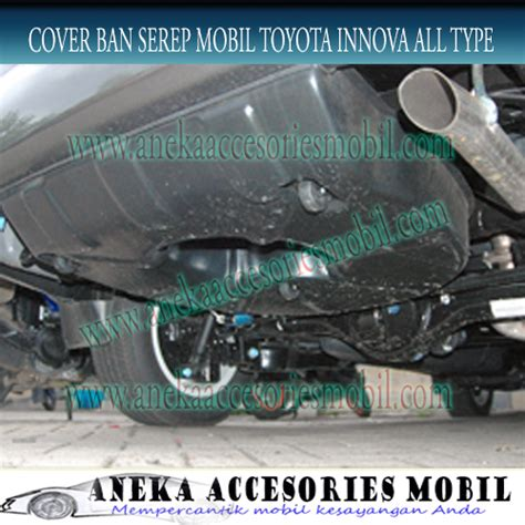 Sarung Tutup Mobil All New Crv Cover All New Crv cover ban serep toyota all new innova tutup ban serep toyota all new innova sarung ban serep