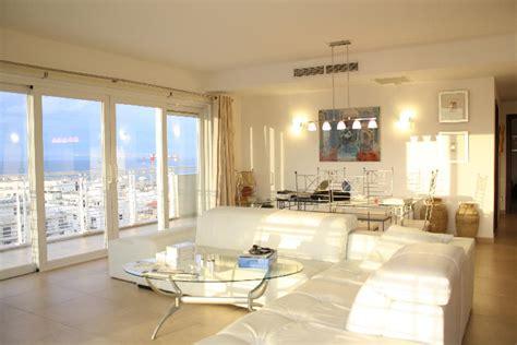 affitto appartamenti a malta affitti term malta casa malta