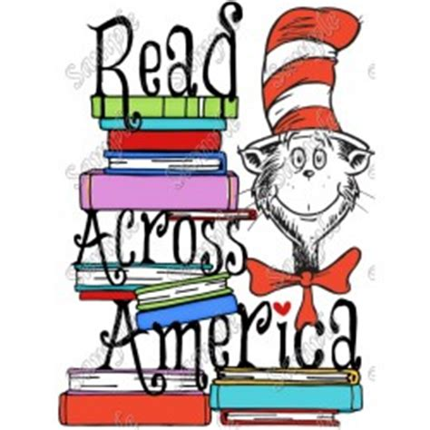Image result for read across america 2018