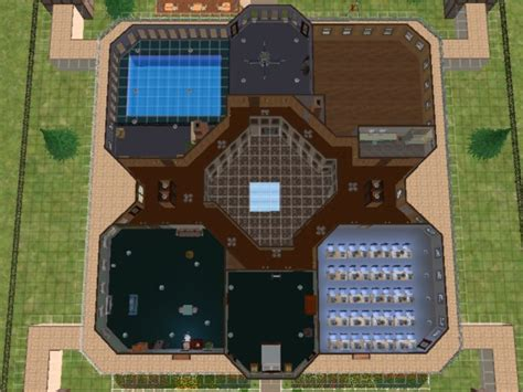 mansion layouts mansion layouts