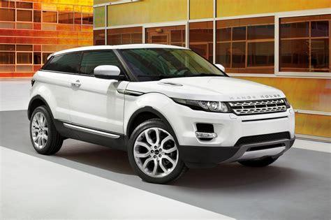evoque land rover 2014 used 2014 land rover range rover evoque for sale pricing